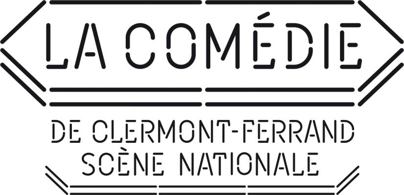 Logo-Comedie