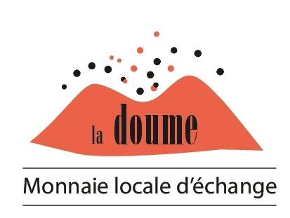 La Doume