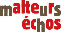 logo-malteurs-echos