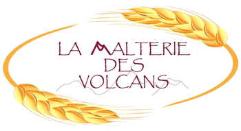 Malterie des Volcans